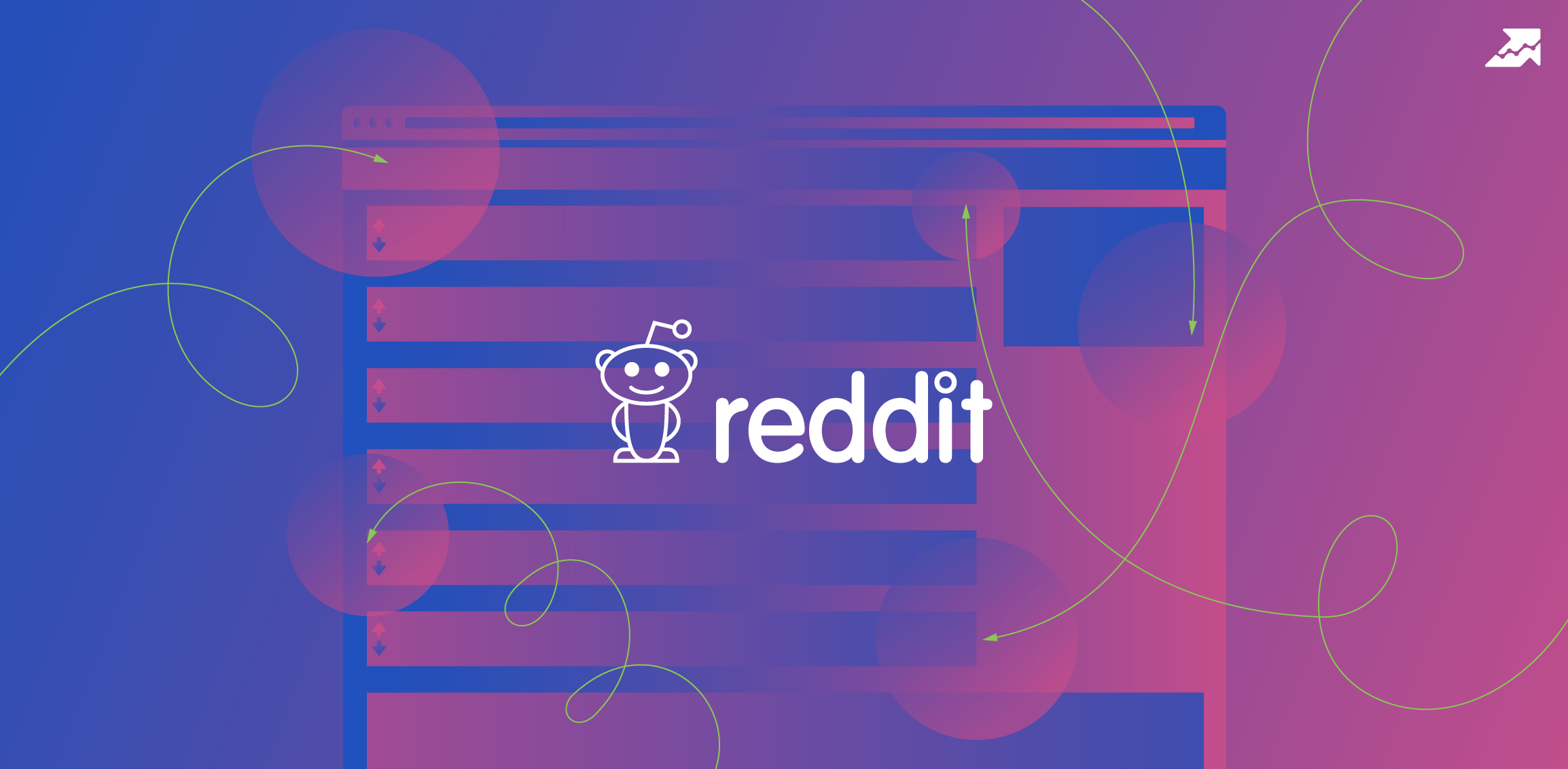 25 Tips That Will Help You Promote on Reddit