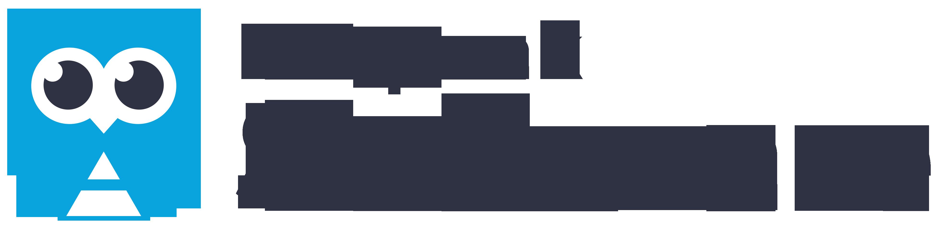 Bonus for our lovely users — Serpstat