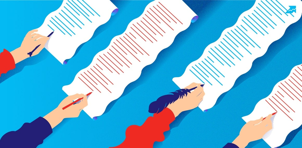 15 Whitepapers und Leitfäden rund um SEO zum kostenlosen Download— Serpstat-Blog
