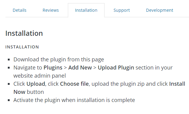 How to install WordPress Super Socializer plugin
