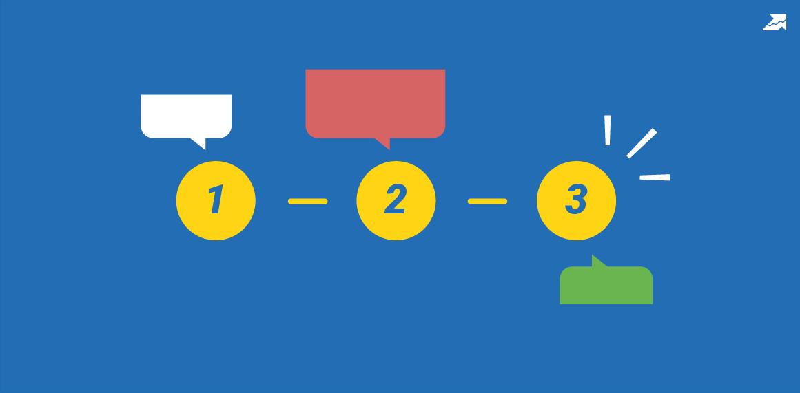 Оптимизация и возраст сайта как сделать цветной страницу сайта