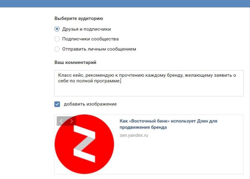 Httpyandex ruvideosearchtext сексуальные девушки