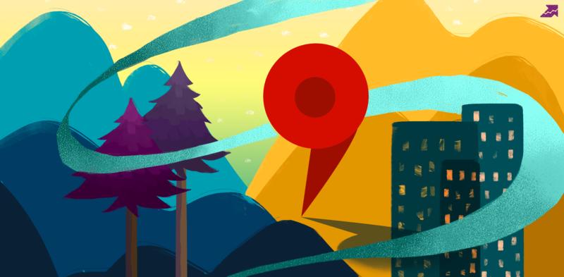 API Serpstat + Google Таблицы: автоматизируйте рутинные задачи и соберите всю семантику ниши