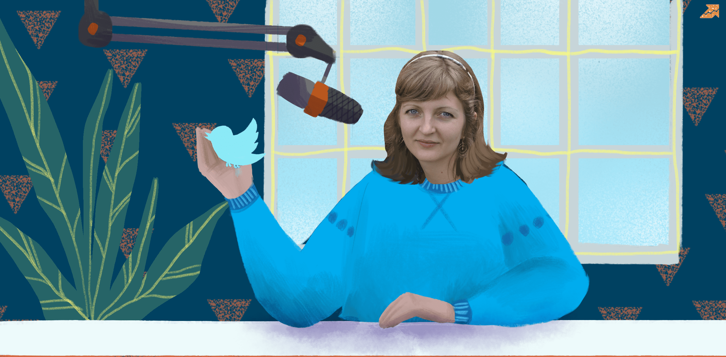 Twitter Chat Recap With Ann Smarty: All You Need To Know About Featured Snippets